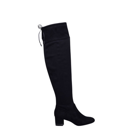 Julianna Over-Knee Boots, ${color}