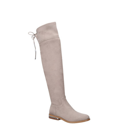 Jamie Over-Knee Boots, ${color}