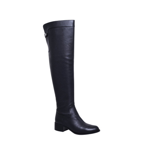 Finn Over-Knee Boots, ${color}