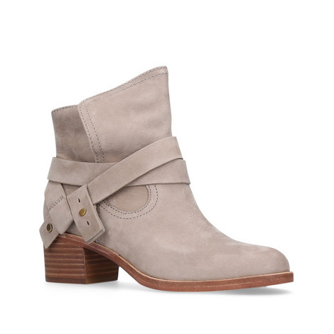 Elora Heeled Boots, ${color}