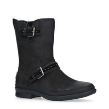 Jenise Ankle Boots