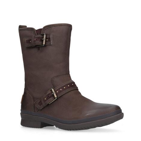 Jenise Boots, ${color}