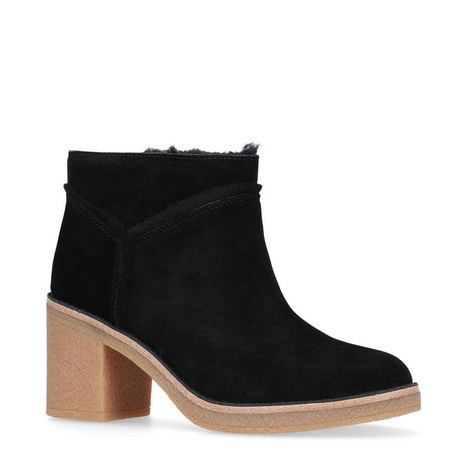 Kasen Heeled Boots, ${color}