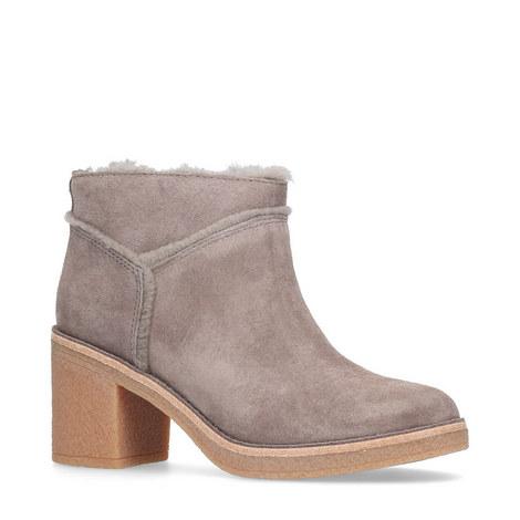 Kasen Heeled Boots, ${color}