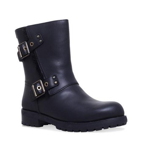 Niels Biker Boots, ${color}