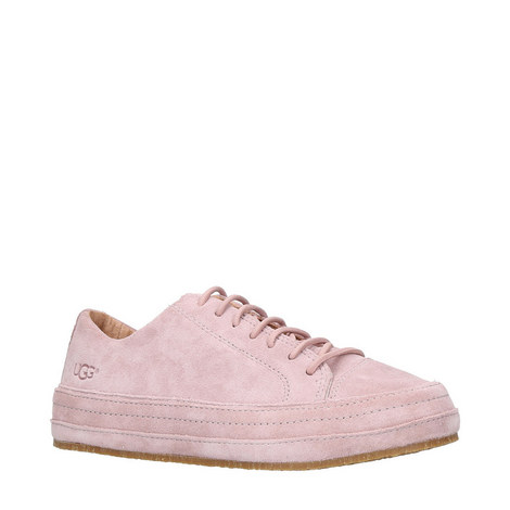 Blake Minimal Trainers, ${color}