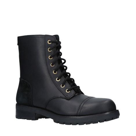 Kilmer Combat Boots, ${color}