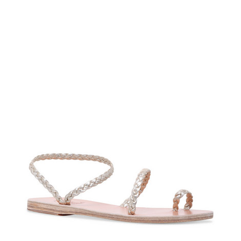 Eleftheria Sandals, ${color}