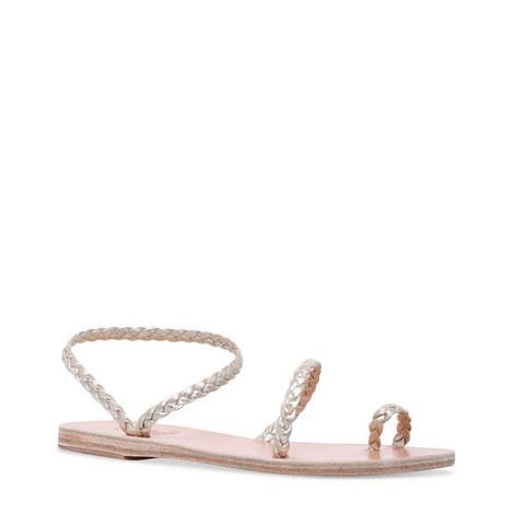 Eleftheria Sandals, ${color}