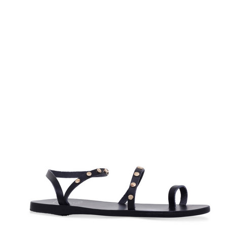 Eleftheria Nails Sandals, ${color}