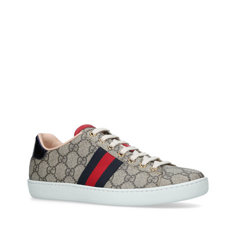 New Ace GG Supreme Trainers, ${color}