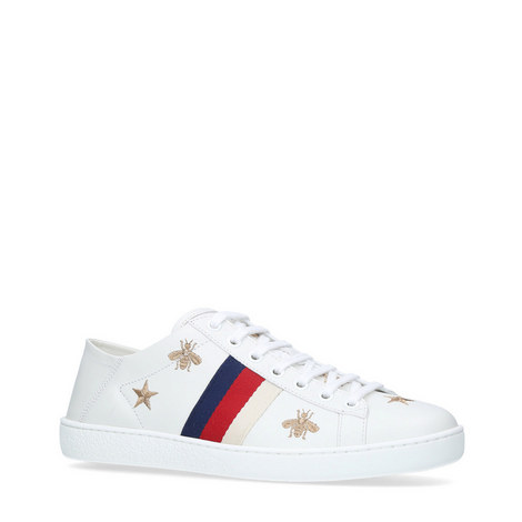 Ace Bee Trainers, ${color}