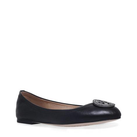 Liana Ballet Flats, ${color}