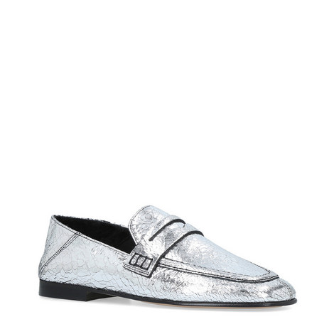 Fezzy Loafers, ${color}