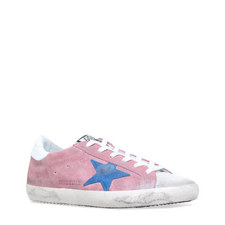 Superstar E74 Trainers
