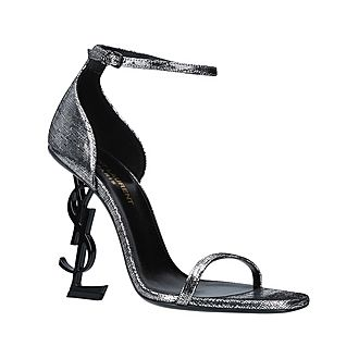 Opyum Sand 110 Heels