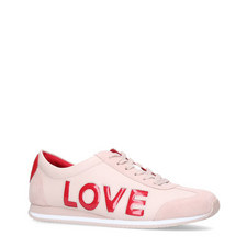 Kaile LOVE Trainers