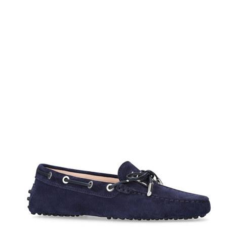 Heaven Driving Shoes, ${color}