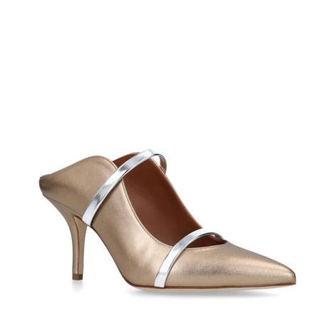 Maureen 70 Heels, ${color}