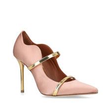 Maureen 100 Heels