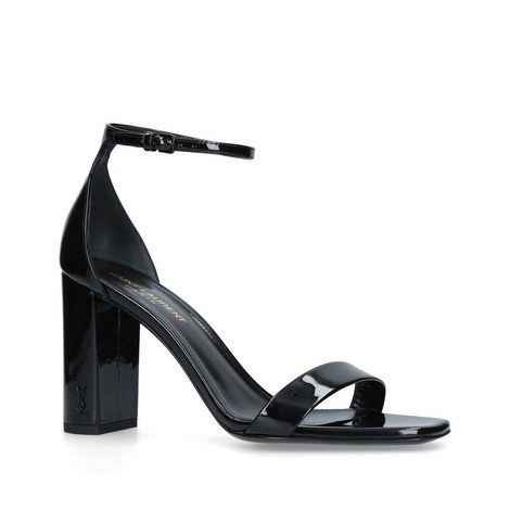 Lou Lou 95 Heeled Sandals, ${color}