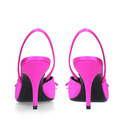 Knife Slingback Mules, ${color}