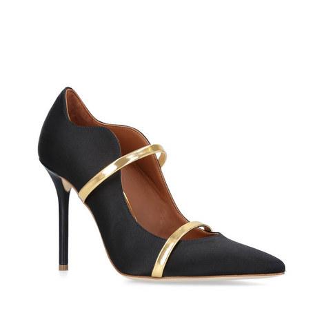 Maureen 100 Heels, ${color}