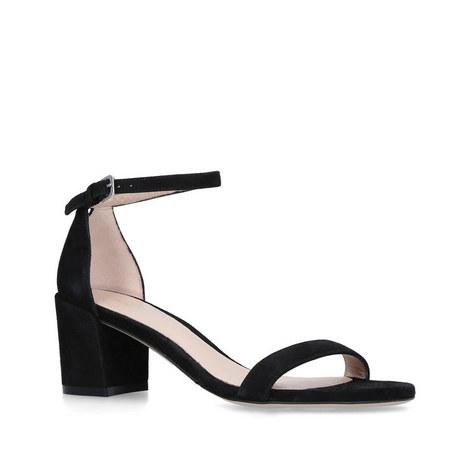 Simple 60 Sandals, ${color}