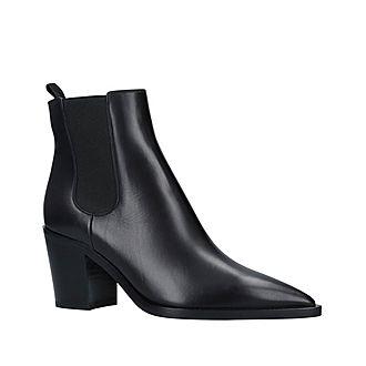 Romney Boots