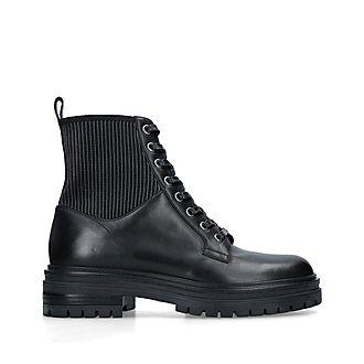 Martis Biker Boots