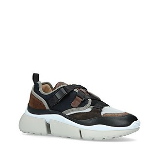 Sonnie Trainers