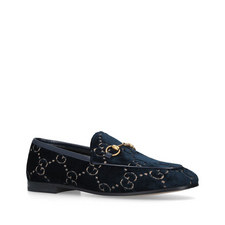 New Jordaan Loafers