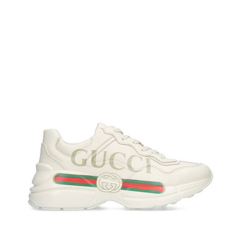 Rhyton Trainers, ${color}