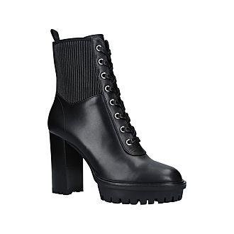 Martis 105 Boots