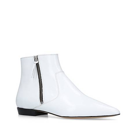 Dawie Ankle Boots, ${color}