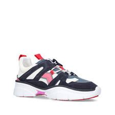 a8352277f9 Women s Shoes