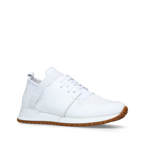 Elast Trainers, ${color}