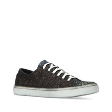 Bedford Low Top Trainers
