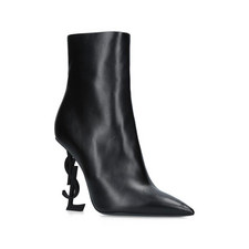 Opyum 110 Ankle Boots