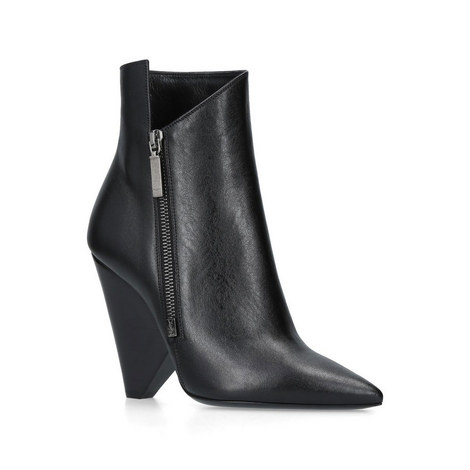 Niki Ankle Boots, ${color}