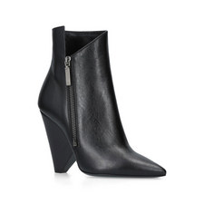 Niki Ankle Boots