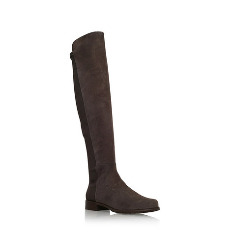 Reserve Knee High Boots, ${color}
