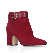 Alana Ankle Boots