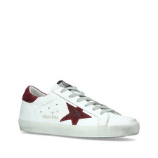 Superstar H10 Trainers