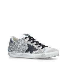 Superstar H14 Trainers