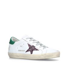 Superstar H17 Trainers