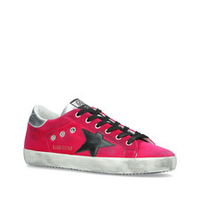 Superstar H42 Trainers