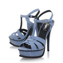 Tribute 105 Sandals, ${color}