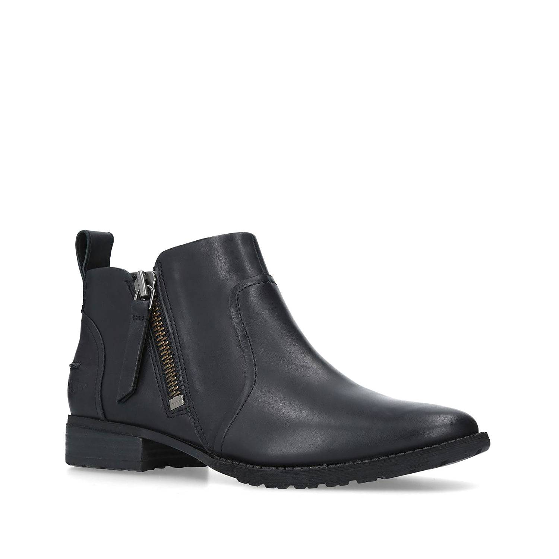 03faa985648 Aureo Boots
