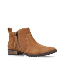 Aureo Boots